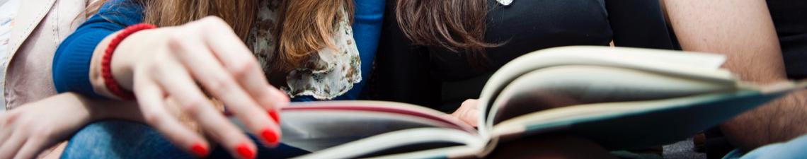 Studia podyplomowe – możliwości uzyskania dofinansowania