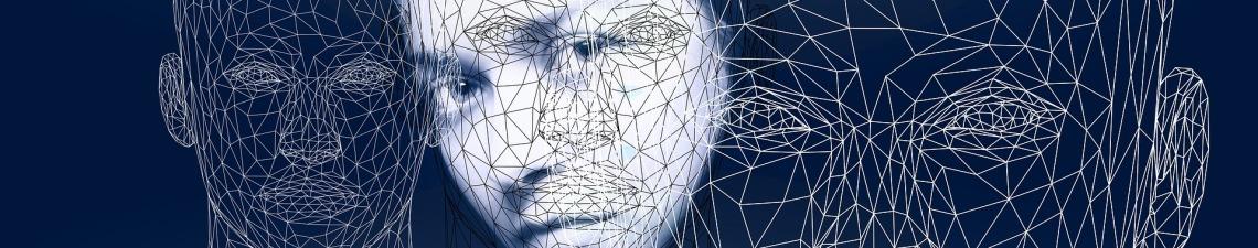 Szkolenie w psychoterapii: praktyka psychoterapeutyczna pod superwizją